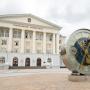 В Ростове открыли первый в России факультет, готовящий «городских» ветеринаров