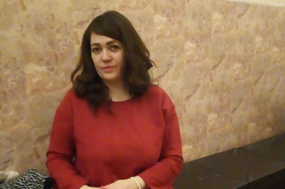 Елена Ледовских оказалась на грани банкротства, отдав деньги мошенникам, обещавшим погасить её кредиты