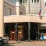Министр строительства Самарской области поделился полномочиями с еще одним своим замом