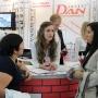 Распродажа квадратов по всей стране: в Челябинске стартует крупнейшая выставка недвижимости