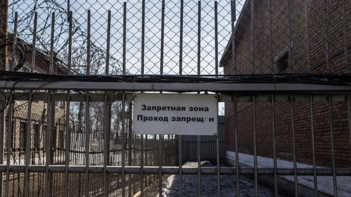 «Познакомилась, чтобы убить человека»: суд отправил студентку СГУПСА в колонию