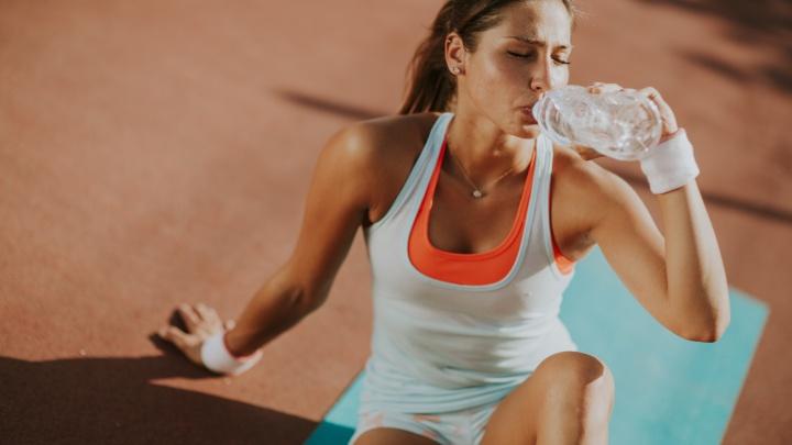 Как будто 60, а не 30: эти привычки ускоряют старение