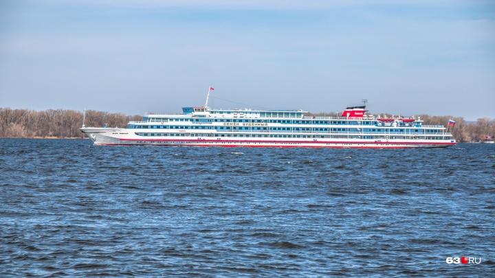 Советникам губернатора Самарской области дадут денег на поездки по морям и рекам