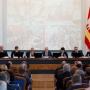«Отнеситесь неформально»: Дубровский распорядился проверить дома с газом по всей Челябинской области