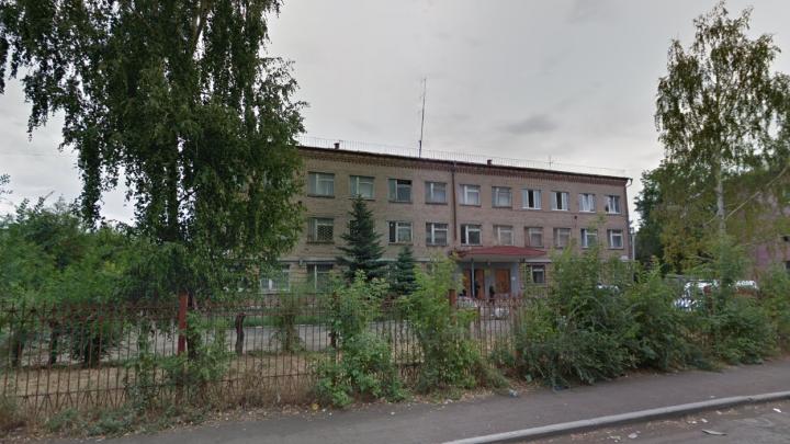 «Били, оскорбляли и грозились изнасиловать»: магнитогорец заявил о пытках в отделении полиции