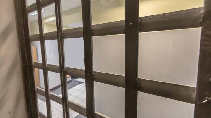 День за два: в Самарской области 1300 осужденных досрочно выйдут на свободу