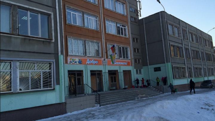 «Просили не афишировать информацию»: в Челябинске от менингита скончалась четвероклассница