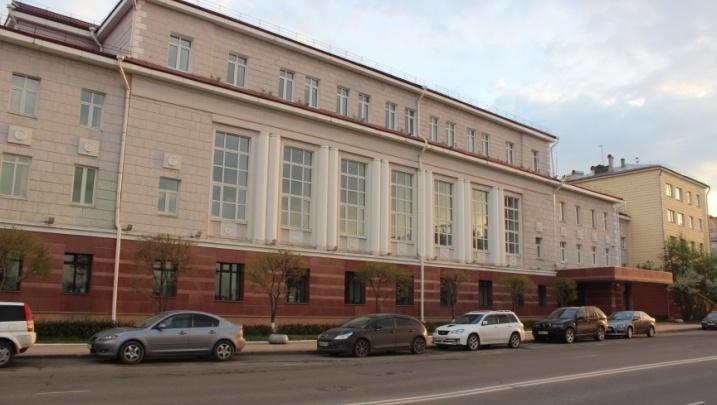 Центробанк потребовал ликвидировать красноярский кредитный кооператив «Совет»