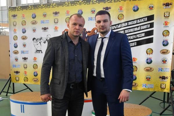 Супруги Александра Шлеменко и Ивана Колесника сейчас в ожидании ребёнка