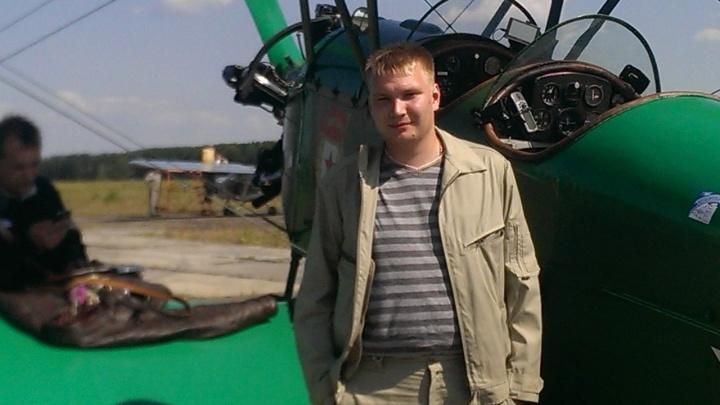 «Я кричал ему в эфире»: командир вертолёта, с которым столкнулся Ми-8, рассказал о крушении