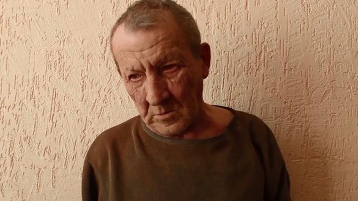 Камышанин, похитивший в марте 11-летнюю школьницу, идет под суд
