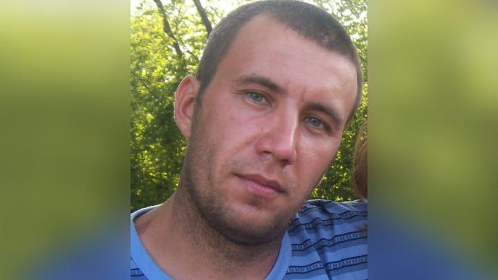 В Прикамье шесть дней ищут пропавшего отца троих сыновей