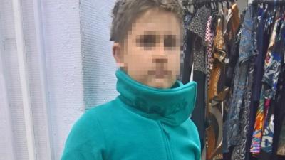 «Потеряйся на 24 часа»: стали известны подробности странного исчезновения 13-летнего школьника