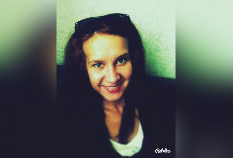 Даша коновалова проститутка
