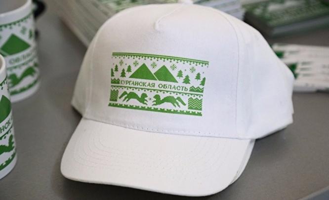 Зеленые куницы, холмы и ели - в Зауралье разработали бренд-бук региона