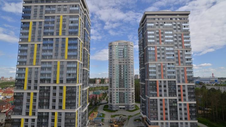 Эволюция массового жилья: как строители учитывают отзывы жителей новостроек