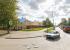 «На дороге — неразбериха»: на перекрестке Патриса Лумумбы — Военная запретили левый поворот