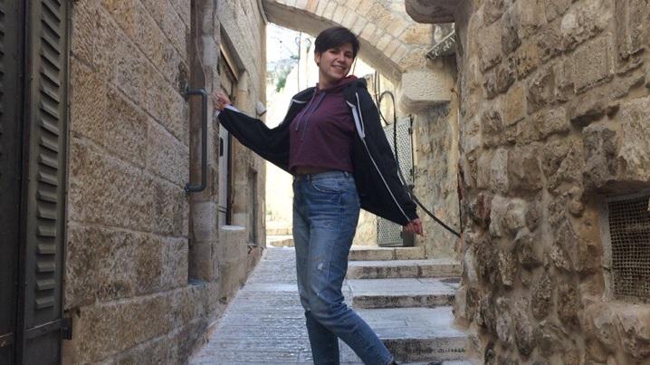 «В России я существовала, в Израиле — живу»: нижегородка о жизни в Иерусалиме и молоке за 10 шекелей