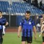 Турстат назвал матчи «Шинника» самыми непопулярными в стране