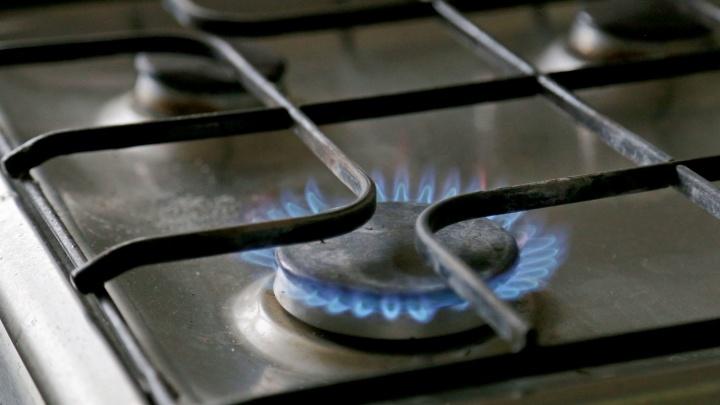 Как бы не было беды: жителей многоквартирного дома в Уфе напугал запах газа