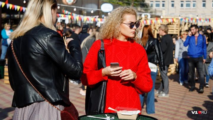 Кавер-версии хитов и диджей-вечеринка: у Центрального рынка Волгограда будут устраивать концерты