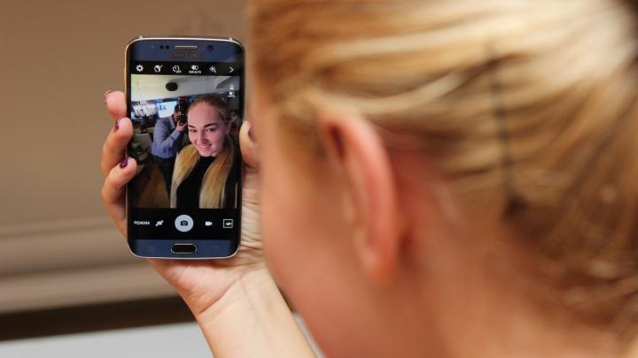 Пользователи «Инстаграма» смогут выкладывать часовые видео