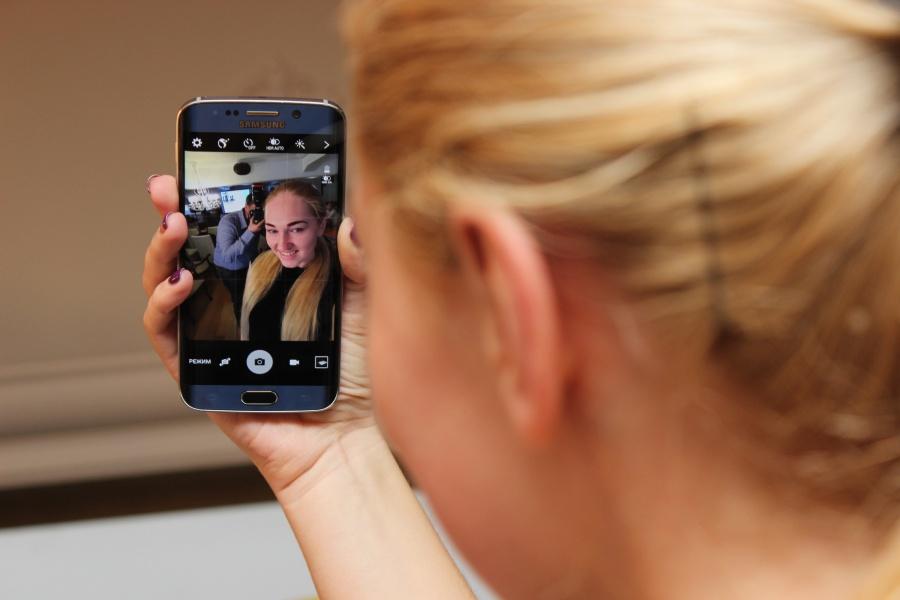 Инстаграм даст возможность публиковать часовые видео