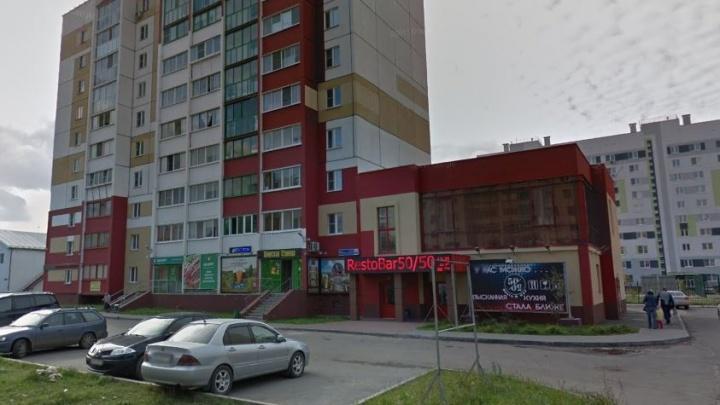 «Любил пошлые шутки»: жители дома рассказали о пожилом челябинце, задержанном за расчленение женщины