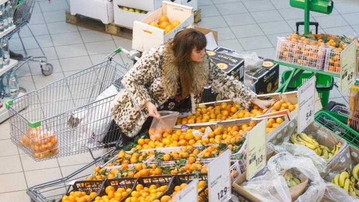 «В Москве знают правду»: волгоградскую «Карусель» уличили в антисанитарии и сомнительных продуктах
