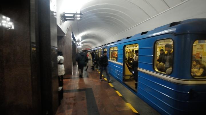 «Пересаживайтесь на трамвай»: Сергей Капков объяснил, почему Екатеринбургу не нужно метро