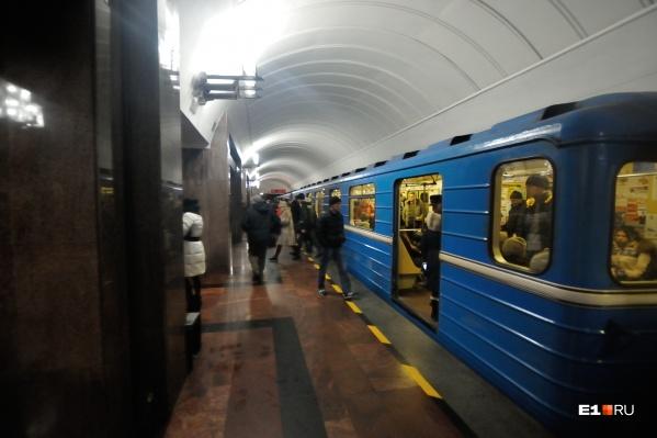 Пока городам-миллионникам легче получитьиз федерального бюджета средства на новую ветку метро, чем на электротранспорт