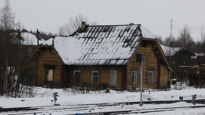 Школа, котельная и 20 домов: в Исакогорке восстанавливают электроснабжение