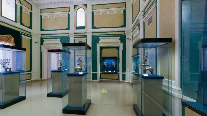 «Нас жестоко обманули»: в Уфе сорвалась музейная акция «бесплатный вход 8 марта»