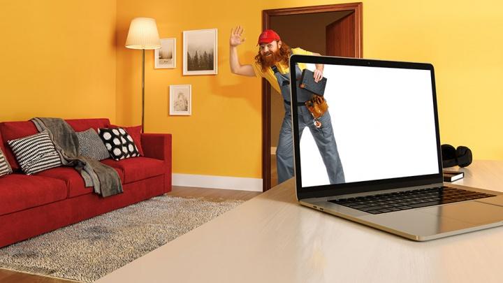 В полной безопасности: что нужно знать про домашнее видеонаблюдение, чтобы не бояться его подключить