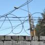 Голодовкой заключённых в скандальной ИК-1 заинтересовалась ярославская прокуратура