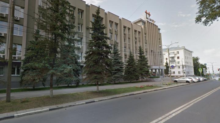 В Самарской области теплоэнергетики пригрозили управляющим компаниям судами