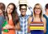 Новый курс изучения иностранных языков на основе онлайн-платформы стартовал в Екатеринбурге