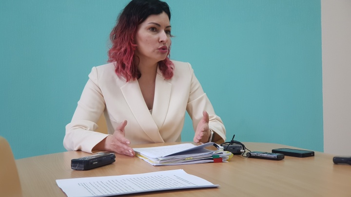 Исполнение поручений президента под угрозой: глава зауральского УФАС о конфликте с областной властью