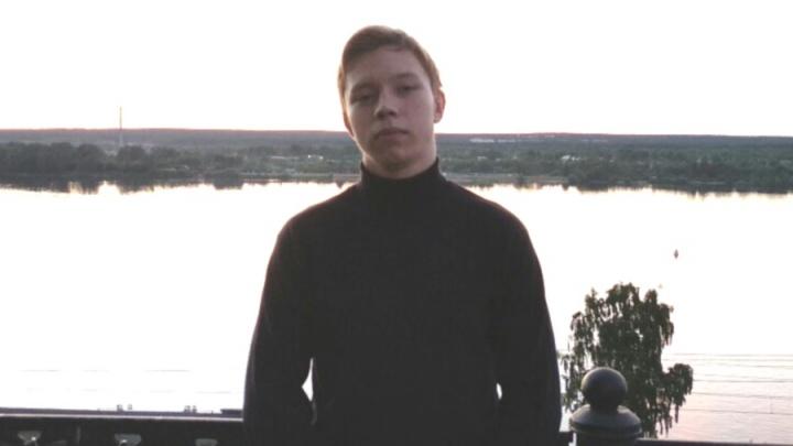 После смерти пермского солдата в Челябинской области возбудили уголовное дело