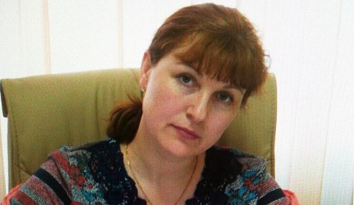 «Нельзя обманывать граждан»: экс-сотрудница УК обвинила чиновника Елисеева в отмывании денег