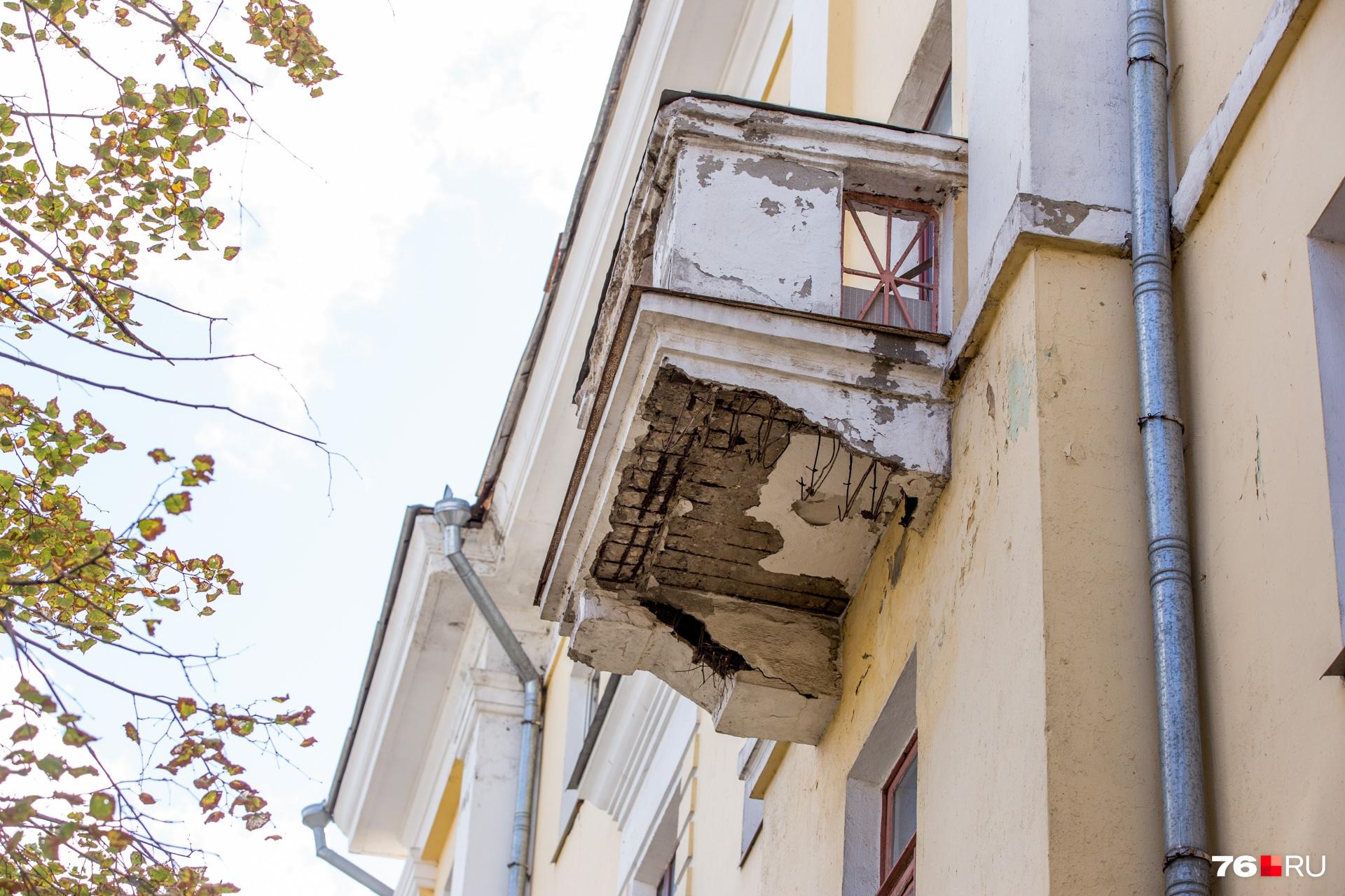 Улица Советская, 7а