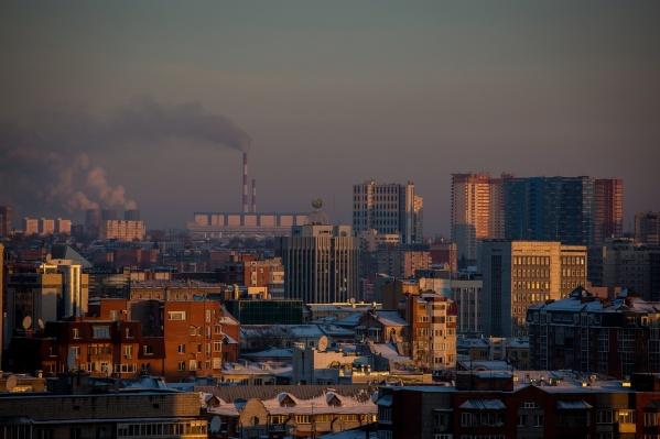 Скромнее других россиян оказались жители Санкт-Петербурга