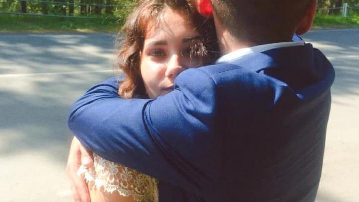 Вдова вахтовика, погибшего в ДТП в Свердловской области, попросила помощи у Радия Хабирова