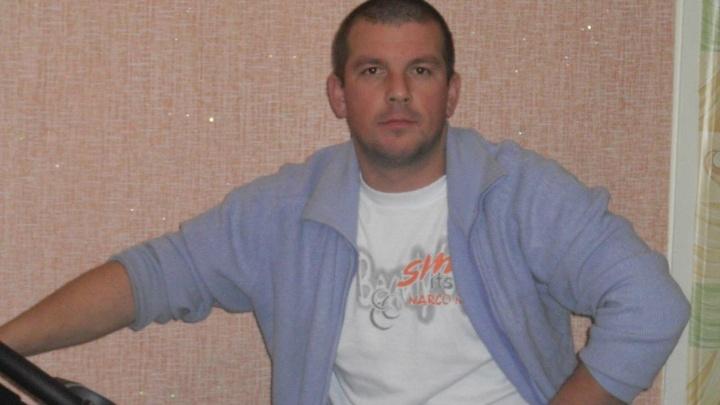 Семья осталась без кормильца: таинственно пропавшего 37-летнего мужчину нашли мёртвым в Рыбинске