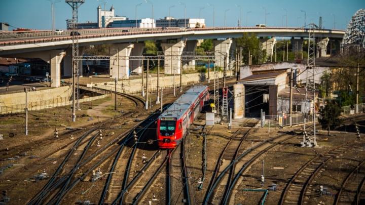 Директор «Мосметростроя»: в Ростове ведутся работы по созданию метро