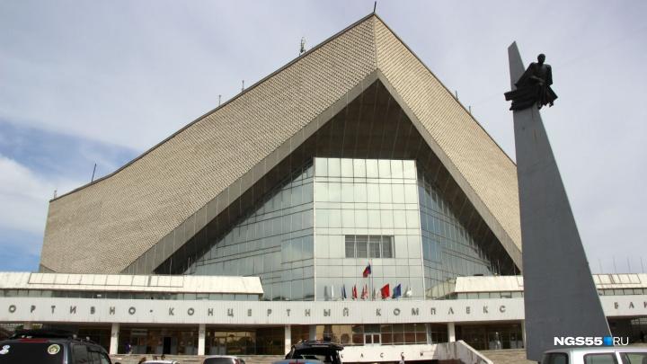 Опечатанный СКК Блинова возобновил свою работу