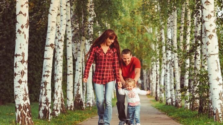 Отдохнувшая мама — радость в семье: санаторий «Беломорье» объявил скидки на программу «Мать и дитя»