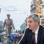 Министр Богданов прочит увеличение среднего дохода жителей Самарской области до 43 тысяч рублей