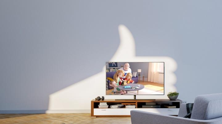 «Дом.ru» повысит качество работы сети в 15 тысячах домов