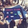 Год новых успехов: Запсибкомбанку подтвердили рейтинг кредитоспособности